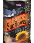 Song Blend® Striped Sunflower Seeds