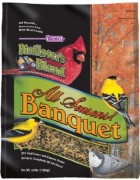 Bird Lover's Blend™ All Seasons! Banquet