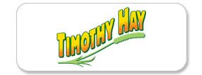 Timothy Hay Logo