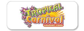 Tropical Carnival Logo
