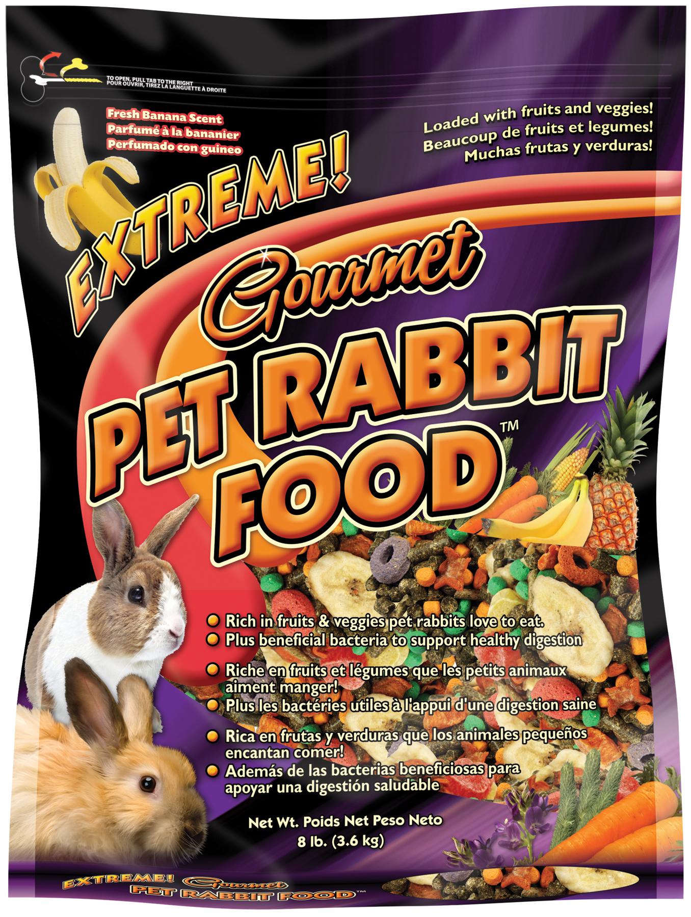 best Wet Cat Food