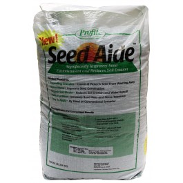 Seed Aide Cover Grow