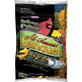Bird Lover's Blend® All Seasons! Banquet