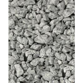 Calcium Gray Grit