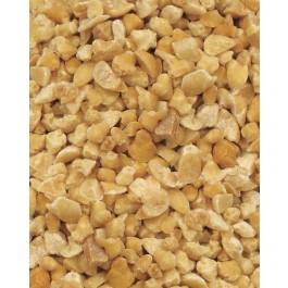 Roasted Peanut Bits & Pieces