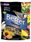 Bird Lover's Blend® Better Blend