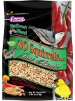 Bird Lover's Blend® No Squirrels…Just Birds!™