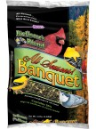 Bird Lover's Blend® All Seasons! Banquet