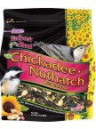 Bird Lover's Blend® Chickadee-Nuthatch