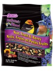 Bird Lover's Blend® Nut, Fruit & Berry