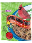 Value Blend Select™ Natural Wild Bird Food