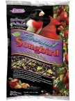 Bird Lover's Blend® Gourmet Songbird with Almonds & Apples