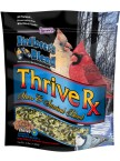 Bird Lover's Blend® Thrive Rx™ Stress & Survival Blend