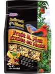 Bird Lover's Blend® Fruit & Nut