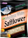 Song Blend® Premium White Safflower Seeds