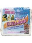 Naturally Fresh! Ultra-Sorb Plush! Pulp Fiber Bedding