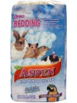 Naturally Fresh! Aspen Bedding