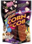 Extreme!™ Mini Corn on the Cob