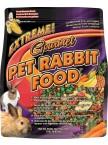Extreme! Gourmet Pet Rabbit Food™