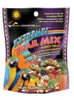 Extreme! Trail Mix™ Parrot Treat