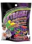 Extreme!™ Baked Pretzels Small Animal Treats