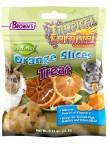 Tropical Carnival® Natural Orange Slices Small Animal Treats