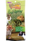 Tropical Carnival® Natural Oat Spray For Small Animals