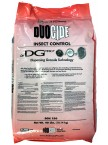 DuoCide G on DG Pro