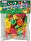 Fruit Bites™ Jumbo Jungle Jems