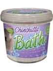 Brown's® Natural Chinchilla Bath