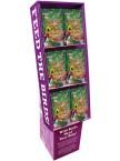 24 pc. - Garden Chic!®  3 oz. Wild Bird Mealworms Display