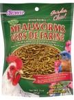 Garden Chic!® Mealworms