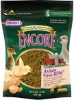 Encore® Natural Farm Fresh Fixins™ Avian Gro-Rite™
