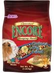 Encore® Gourmet Foraging Feast® Guinea Pig Food