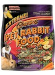 Extreme! Gourmet Pet Rabbit Food™