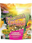 Tropical Carnival® Gourmet Large Hookbill Food