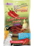 Tropical Carnival® Natural Chili Pepper Pods