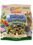 Tropical Carnival® Natural Behaviors® Pet Rabbit Grain-Free Daily Diet