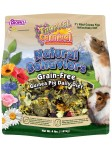 Tropical Carnival® Natural Behaviors® Guinea Pig Grain-Free Daily Diet