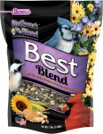 Bird Lover's Blend® Best Blend