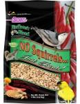 Bird Lover's Blend® No Squirrels…Just Birds!™