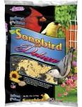Bird Lover's Blend® Songbird Deluxe