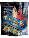 Bird Lover's Blend® Thrive Rx™ Stress & Survival Blend