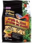 Bird Lover's Blend® Fruit & Nut