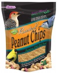 Song Blend® Roasted! Peanut Chips