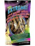 Extreme!™ Natural Mini Spray Millet