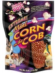 Extreme!™ Mini Corn on the Cob