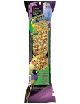 Extreme!™ Treat Bars Twin Pack for Parakeets, Canaries, Finches, Cockatiels & Lovebirds