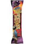 Extreme!™ Treat Bars Twin Pack for Parrots & Conures
