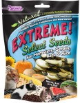 Extreme!™ Select Seeds Treat